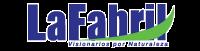 La Fabril