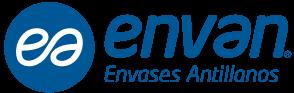 Envan - Envases Antillanos